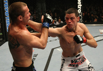 Nate-diaz-new-site21_display_image