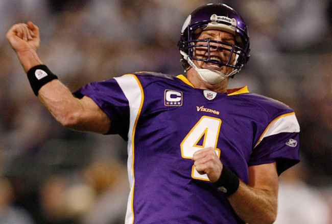 Favre_original_crop_650x440