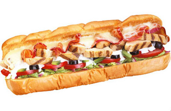 Subway-chicken-bacon-082610-lg_display_image