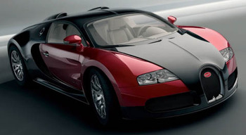 Bugatti-veyron1-revise_display_image