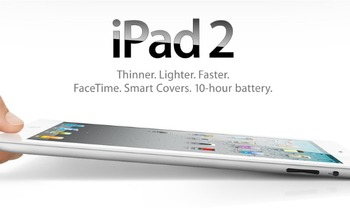 Apple-ipad-2_display_image