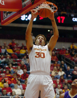 6971294-wir-western-carolina-iowa-st-basketball-11_20_2011-13_50_191_display_image