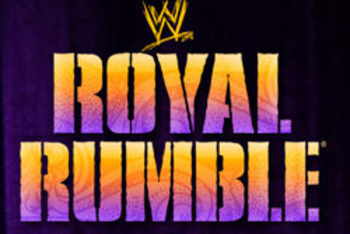 Royal-rumble-2012_original_original_display_image