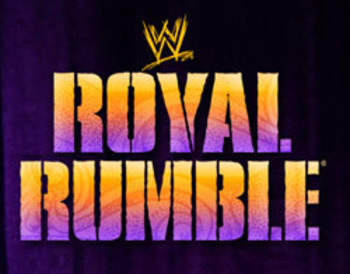 Royal-rumble-2012_display_image