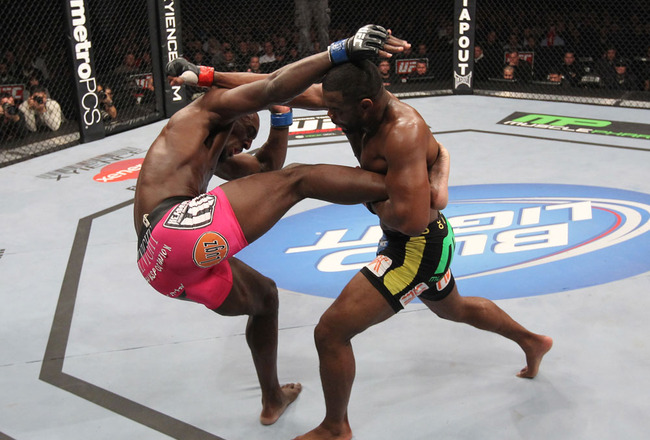 Evans-davis-ufc-on-fox-2_crop_650x440