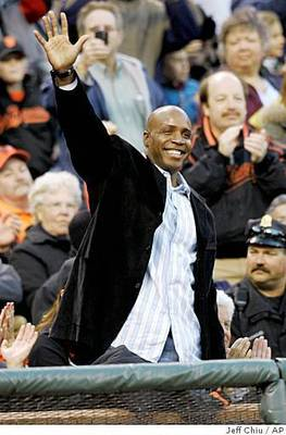 Barrybonds2_display_image
