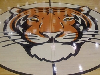 Princeton-tigers-basketball-court_display_image
