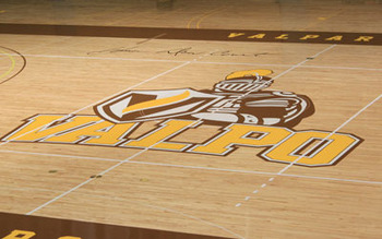 New_court_display_image