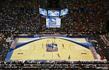 Coolest Basketball Courts ugly basketball courts If