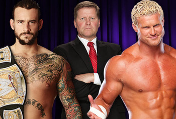 Punkziggler_display_image