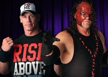 Johncena-kane-rr2012_display_image