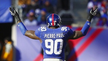 Jason-pierre-paul_display_image