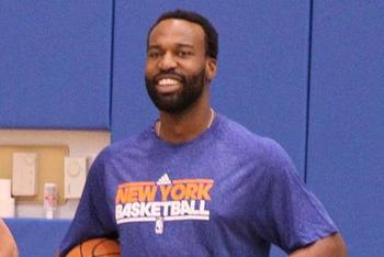 Baron-davis1_original_display_image