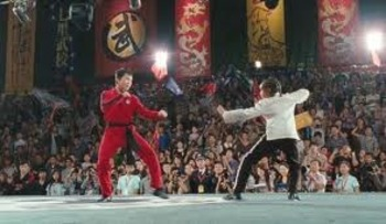 Karatekid_display_image