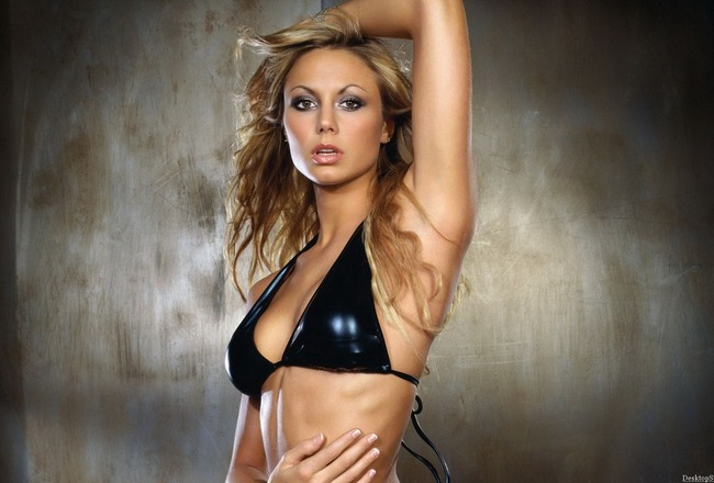 Stacy-keibler-1280x800-007_crop_650x440