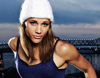 Lolo_jones5_display_image_display_image