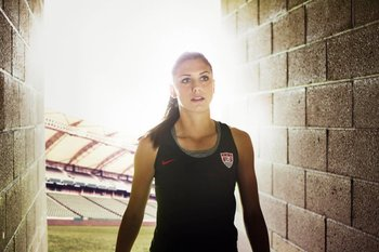 Alexmorgan22_display_image