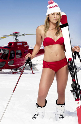 Lindsey-vonn-5_display_image