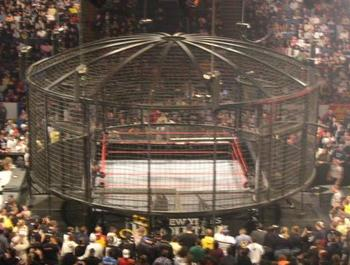 Elimination-chamber-live-stream1_display_image