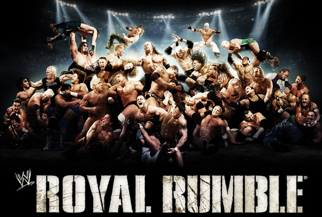 Theroyalrumble_crop_650x440