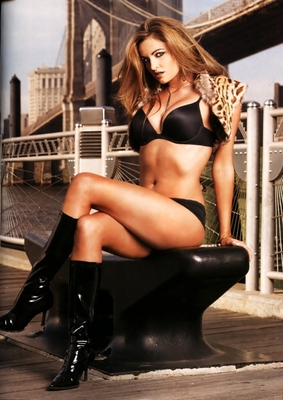 936full-maria-kanellis_display_image