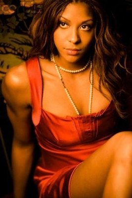 Candace-parker_display_image