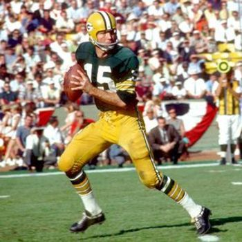 Bartstarr_display_image