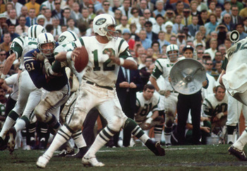 Joenamath2_display_image