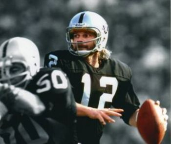 Kenstabler2_display_image
