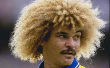 Valderrama_cover_display_image