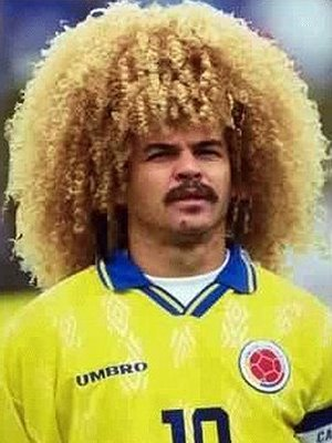 Carlos-valderrama_display_image