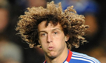 David-luiz_display_image