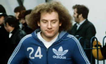 Alanbrazil_display_image