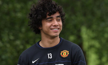 Rafael-da-silva_display_image