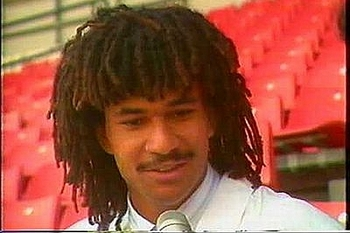 Ruudgullit_display_image