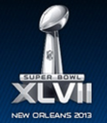 Super_bowl_xlvii_2013-logo_nfl-on-location-quintevents_display_image