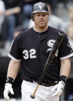 Adamdunn_display_image
