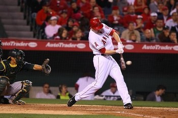 Marktrumbo_display_image