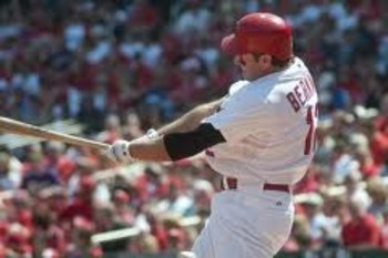 Lanceberkman_display_image