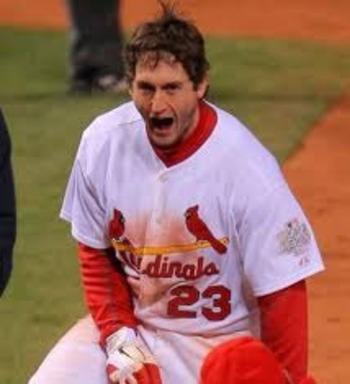 Davidfreese_display_image
