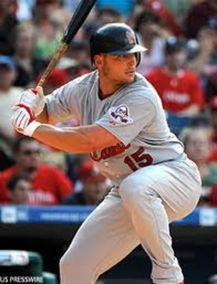 Mattholliday_display_image