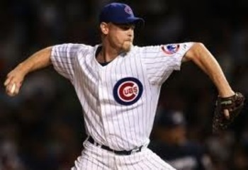 Kerrywood_display_image