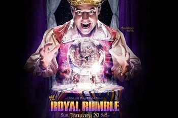 Wwe-royal-rumble-2012_large_original_display_image