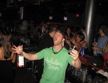 Dustin-pedroia-party_display_image