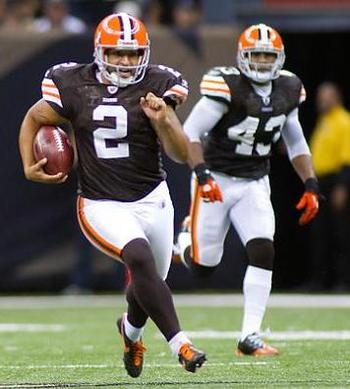 Browns-punter-reggie-hodges-rushes-during-fake-punt-against-saints_display_image