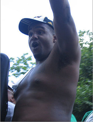 Glen-davis-fat_original_display_image