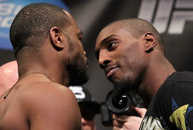 Rashad-evans-phil-davis-face-off-zuffa_crop_650x440