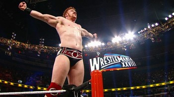 Sheamus-wweplus-wps_display_image