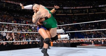 Brodus-clay-defeated-drew-mcintyre31_original_display_image