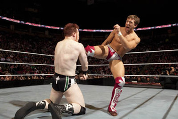 Bryan_sheamus400_display_image
